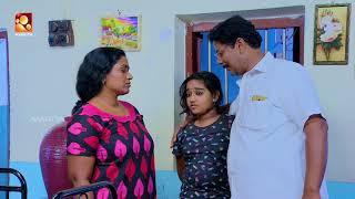 Aliyan vs Aliyan   Comedy Serial   Amrita TV   Ep : 318  