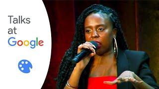 "DJ Bembona: ""A Real Talk with DJ Bembona"" | Talks at Google"