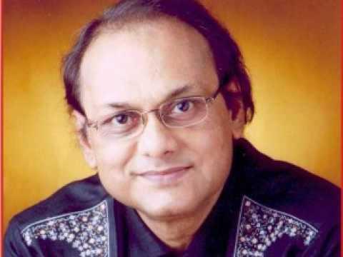 Idhar Zindgi Ka Janaza Uthega- Chandan Dass