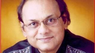 Idhar Zindgi Ka Janaza Uthega  - Chandan Dass