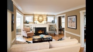 Home Decorating Ideas For Small Home Owners | Small Home Den Design Ideas