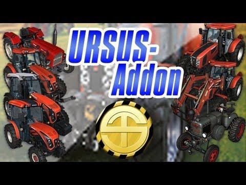 Ursus addon key mediafire