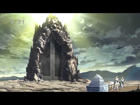 IDoser Gate of Hades Subliminals Decoded