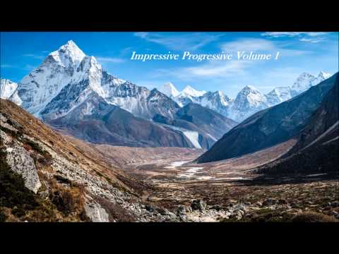 Impressive Progressive Volume 1