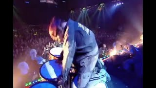 Download Slipknot - My Plague   Live at Disasterpiece DVD 2002 HD