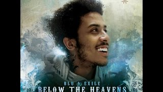 No Greater Love [Clean] - Blu & Exile
