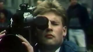 Невозвращенец   (Драма, Советский фильм, 1991)