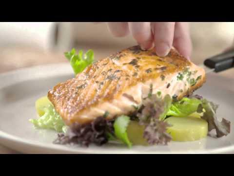 3-conseils-et-recettes-pour-un-poisson-délicieux---colorez-vos-plats-à-votre-façon