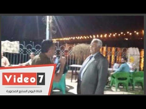 الشاعر عبدالستار سليم: قصور الثقافة عرجاء وشعراء المحافظات بعيدا عن ضوء الإعلام  - 01:21-2018 / 7 / 18
