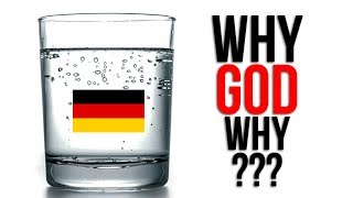Questions The World Has For Germany...Answered By Get Germanized