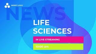 Life Science News