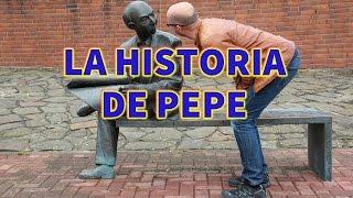 La historia de Pepe - Reflexión