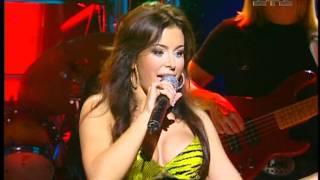 Ани Лорак - Я не буду твоей (2008)