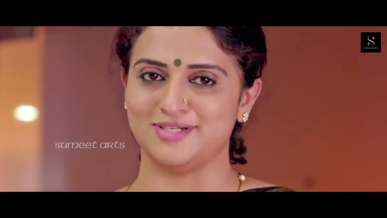 Download Ram New Kannada Full Movie| Kannada New Movies| New Released Kannada Dubbed Movies