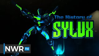 Metroid: The History of Sylux - What You Need to Know Before Metroid Prime 4