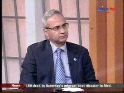 Daily Debate 17 1 2017 Eng Abdel Nasser Taha & Wael Nawwara
