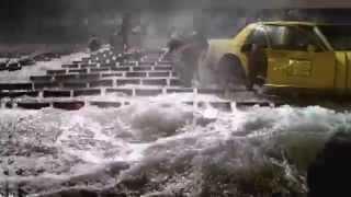 Jamiroquai - Deeper Underground EXPOSED (funny, no music)