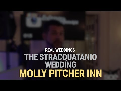 Molly Red Bank Hotel
