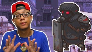 Dead Ahead: Zombie Warfare Gameplay (Part 16)  STAGE 6 IS SO HARD!!!