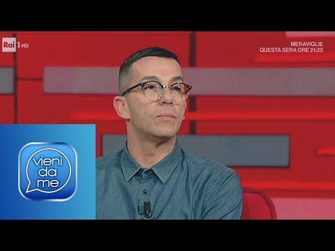 """Diego Passoni: """"la"""