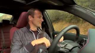Shut Up and Drive, Season 2 - Episode 4 Trailer - Lexus IS 350 F SPORT