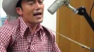 鎌倉エフエム 2015年10月14日放送.