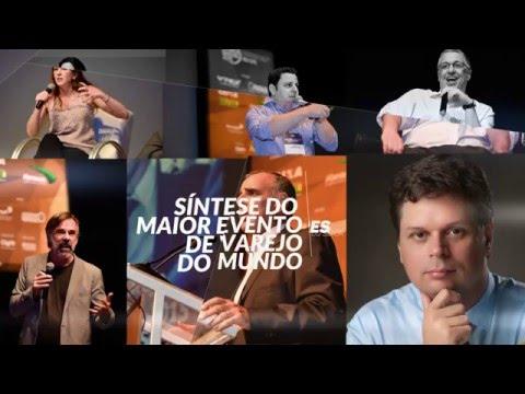 Pós NRF Big Show Recife - compartilhando negócios e varejo