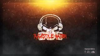 Cruel Regime & Repeller - Endless Pain (Radio Edit) [HD+HQ]