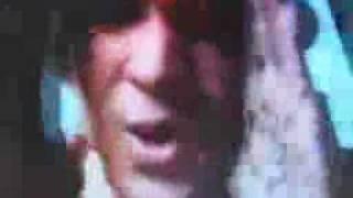 Manu Chao Bongo Bong Video Clip