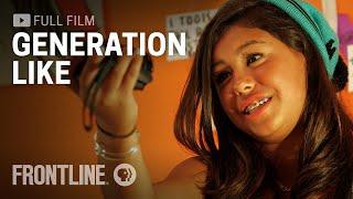 Gambar cover Teens, Social Media, and Technology (full film) | FRONTLINE