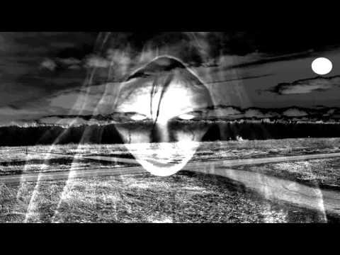 """""""La Mala Hora"""" - Mexican Urban Legend"""