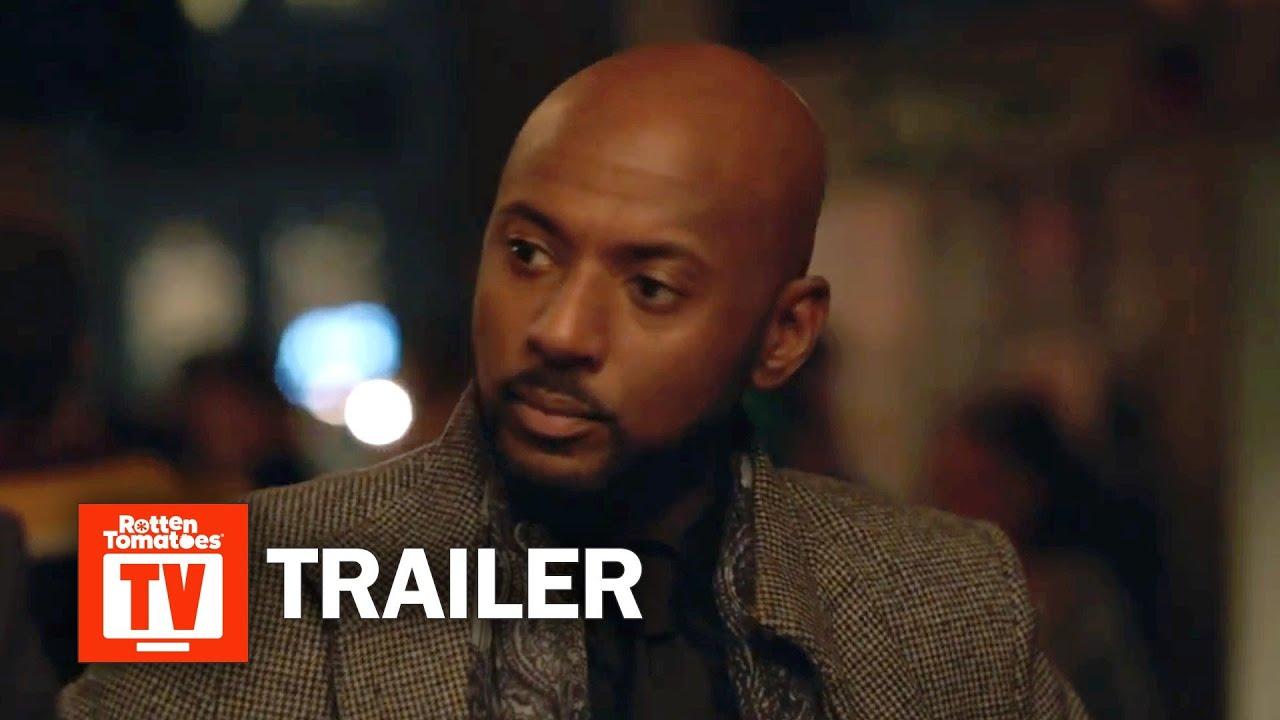 Download A Million Little Things Season 1 Trailer   Rotten Tomatoes TV
