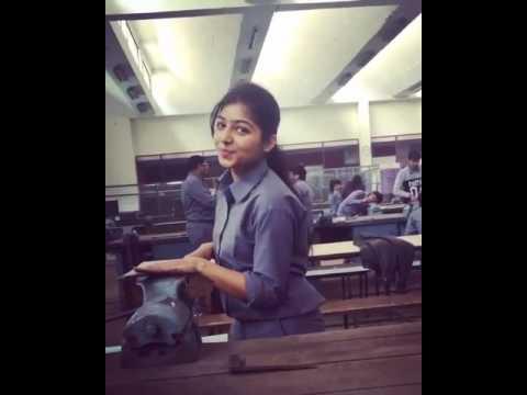 Engineering student..