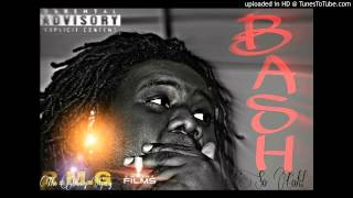 BashSoKold - Hoes Mad