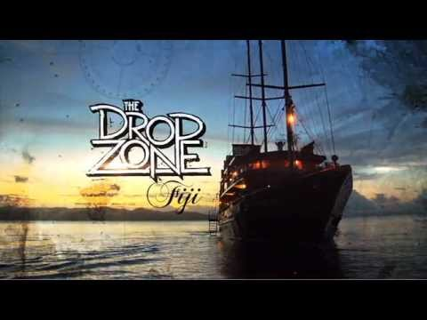 Crazy, Awesome Dive Lifestyle | Drop Zone Fiji - Trailer