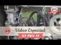 Tonella - Video Especial 07/02