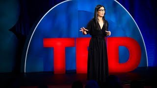 The work that makes all other work possible | Ai-jen Poo
