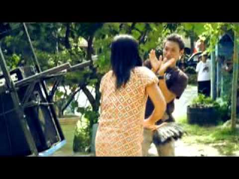 video clip The Dhangduters GARA GARA DIA.avi