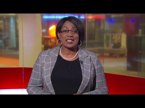 BBC DIRA YA DUNIA ALHAMISI 15.03.2018