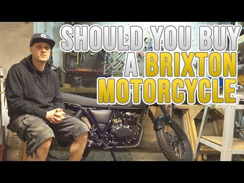 should-you-buy-a-brixton-motorcycle---brixton-bx-125-x-review