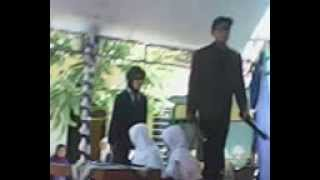 DRAMA ANAK Kelas 6 Siti Masyitoh Abad 21.avi