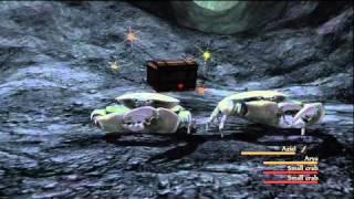 Faery: Legends of Avalon - 02 - Main Quest - Recruit Aziel HD