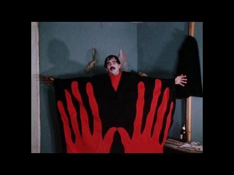 Manos: The Hands Of Fate (1966) Harold P. Warren