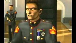 Alpha Black Zero   Intrepid Protocol 2004Playlogic