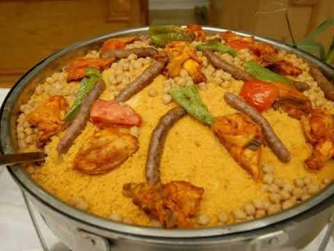 les-meilleurs-couscous-tunisien