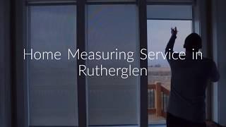 Select Blinds Rutherglen & G73 Postcodes    0141 530 8501