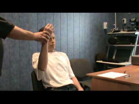 Видео сеансы гипноза от алкоголизма