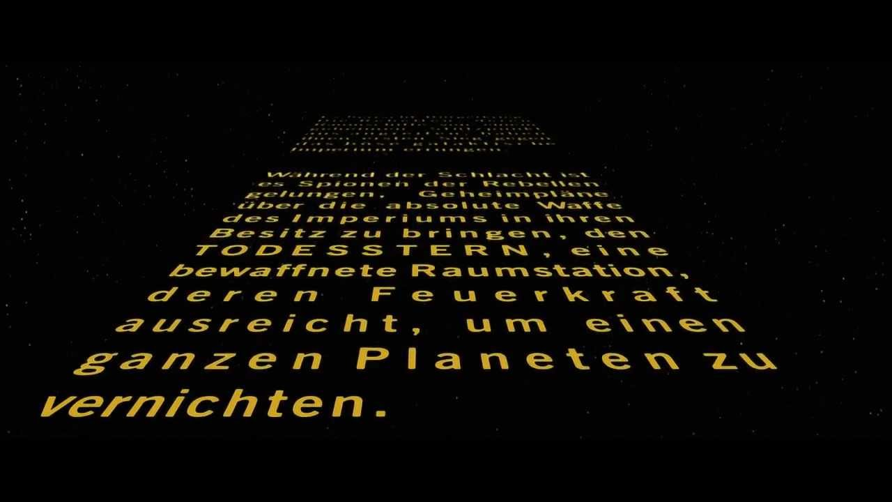 star wars 6 ganzer film deutsch