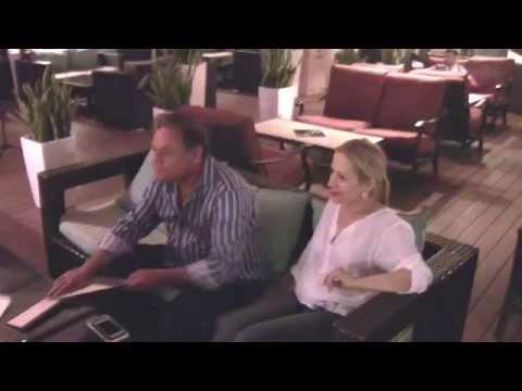 Paris Hotel Yerevan Armen & Susan
