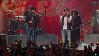 Cuando Me Enamoro (En vivo) - Enrique Iglesias ft Juan Luis Guerra